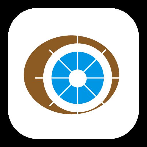 Krönke Steuerberater App